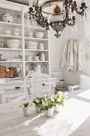 405 best french farmhouse style images on pinterest farmhouse