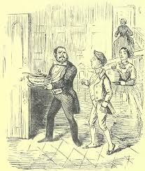 Valet De Chambre Fly by Ask Mamma Or The Richest Commoner In England By R S Surtees