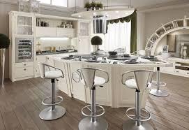 stools modern swivel bar stool for kitchen dining kitchen