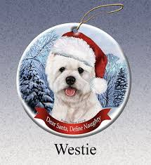 609 best westie images on dogs white terrier and
