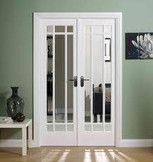 prehung interior french doors home depot door decoration
