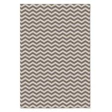 West Elm Chevron Rug Love This Rug For The Dining Room Or Living Room West Elm Sarah