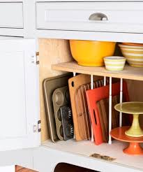 Vertical Tension Rod Room Divider 85 Insanely Clever Organizing And Storage Ideas For Your Entire