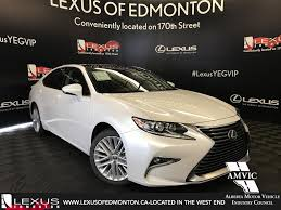 lexus canada used cars toronto executive demo cars pre owned lexus sales near lloydminster ab
