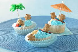 bears at the beach kraft recipes