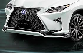 lexus rx 2018 redesign 2018 lexus lx 570 interior lexus pinterest car insurance