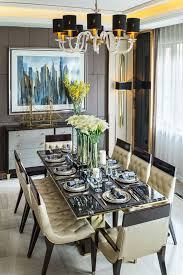 Interior Design Dining Room Best 25 Warm Dining Room Ideas On Pinterest Neutral Kitchen