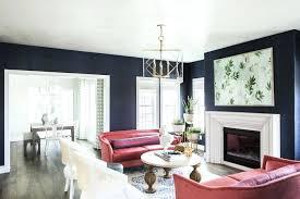 living room modern ideas modern living room modern living room decor ideas with fireplace