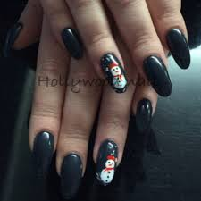 hollywood nail nail salons 23 aungier street south inner city