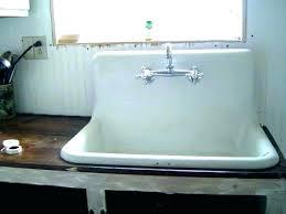 wall mount kitchen sink faucet wall mount kitchen sink faucet misschay