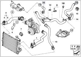 bmw e46 320d engine diagram bmw wiring diagrams instruction