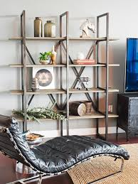 Fez Bookcase Room 23 Best Apartment Therapy Images On Pinterest Good Ideas Diy