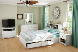 bedroom leather bedroom furniture with full set bedroom set also