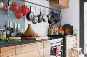 kitchen design manchester kitchen uncommon commercial kitchen
