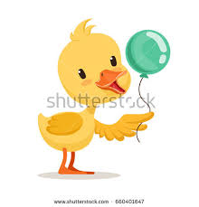 balloon chicken stock images royalty free images u0026 vectors