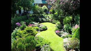 Small Garden Border Ideas Garden Border Designs Ideas