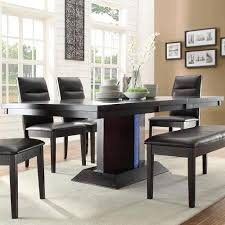 espresso dining table with leaf cheap dining room extension table find dining room extension table