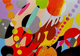 review art paul ukrainian institute of modern art newcity art