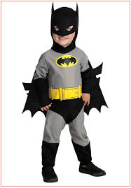 Halloween Costumes 2t Boy Toddler Halloween Costumes 2017