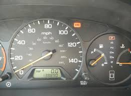 2001 honda accord tcs and check engine light 2001 honda accord srs light is on 59 complaints