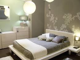 modele decoration chambre chambre a coucher moderne romantique