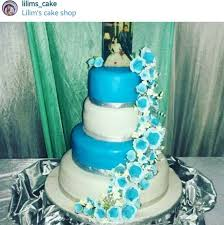 wedding cake bogor lilim s cake shop restaurant bogor indonesia 38