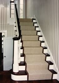 31 best steps images on pinterest stairs stair runners and home
