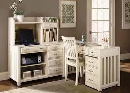 Home Corner Desks White Corner Desks For Home All Furniture Big Advantage Of