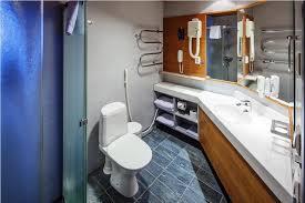 Kitchen Design For Small Spaces Photos Simple Toilet Kitchen Ideas