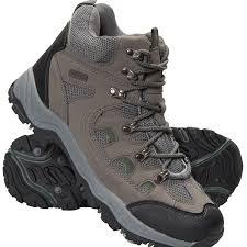 men u0027s rain boots amazon com