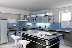 virtual kitchen designer ikea cool virtual kitchen designer ikea 86 for kitchen island design with virtual kitchen designer ikea