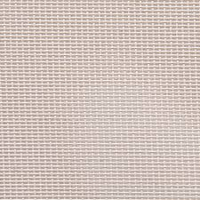 Patio Furniture Fabric Outdoor Fabric For Covers Awnings Patio Furniture Sailrite