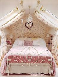 Best  Cottage Bedrooms Ideas Only On Pinterest Beach Cottage - Cottage bedroom ideas