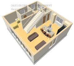 Customize Floor Plans Floor Plans Services Design U0026 Development Dndteams Com