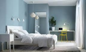 couleur bleu chambre astuces maison chambre sereine bleu pastel quelle couleur