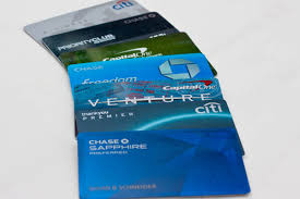 best credit card for travel images Travel credit cards images jpg