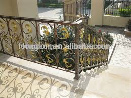 Banister Pole Acrylic Stair Railings Acrylic Stair Railings Suppliers And