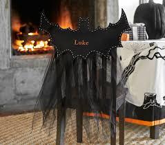Pottery Barn Bat 36 из 44 изображений Happymodern Fallish Stuff Pinterest