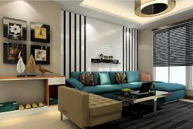 Green Sofas Living Rooms by Living Room Green Sofa And Black Carpet Download 3d House