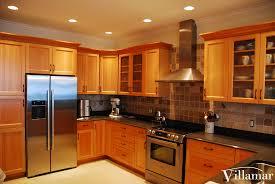 custom home bourne victoria bc villamar residential