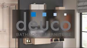 deuco q series see what you can achieve in your bathroom youtube