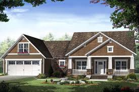 100 craftsman style house plans one story 189 best dream