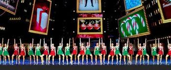 rockettes tickets deals on rockettes tickets mid mo wheels and deals