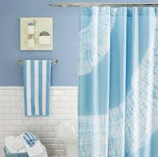 Blue Bathrooms Decor Ideas Perfect Bathroom Decorating Ideas Shower Curtain Green Uses For