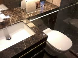 file hk central ifc 21th floor double cove show flat bathroom