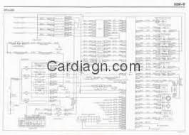 international 4300 wiring diagram u0026 wiring diagram 2004