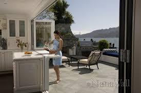indoor kitchen top indoor outdoor kitchen designs with indoor outdoor kitchen
