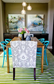 35 best dining room images on pinterest home architecture and