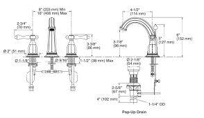 delta kitchen faucet installation bathroom faucet installation home design inspiration ideas and