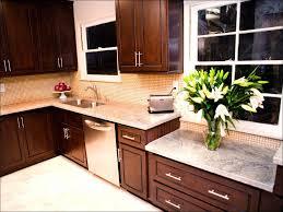 most popular kitchen design kitchen kitchen colour schemes 10 of the best kitchen designs